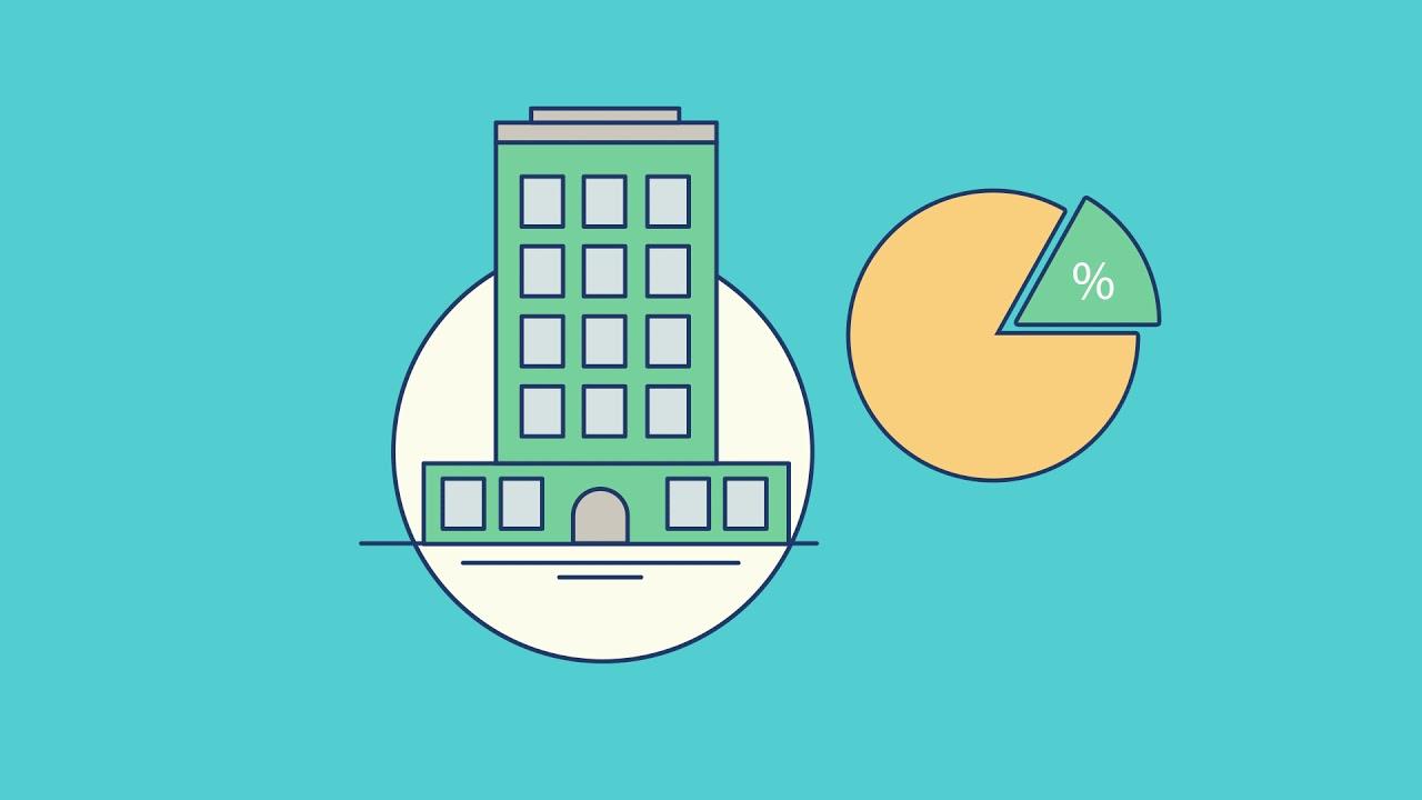 PUUST JA PUNASEKS ehk kuidas alustada investeerimist Tallinna börsil?