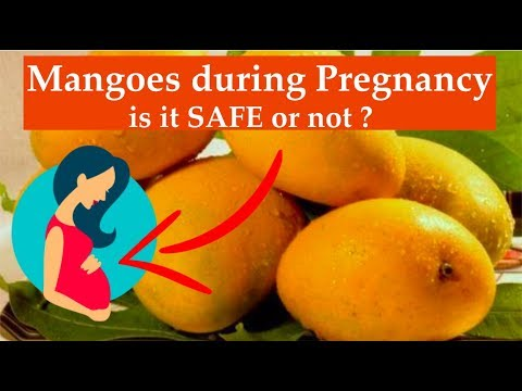 mangoes-during-pregnancy-,-is-it-safe-or-not-for-pregnant-women