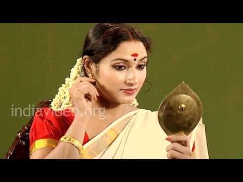 Poothali set