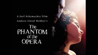 The Phantom of the Opera Theme (Techno Remix)