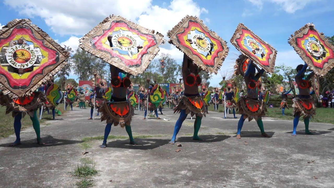 the town fiesta Bacolod city – mayor joselito malabor of isabela, negros occidental said their fiesta on april 15- 21, 2018 will highlight the tribal dances of the town malabor said they are now on the final stage of their preparations after meeting met with the different tribes who will take part in the fiesta which is anchored in r.