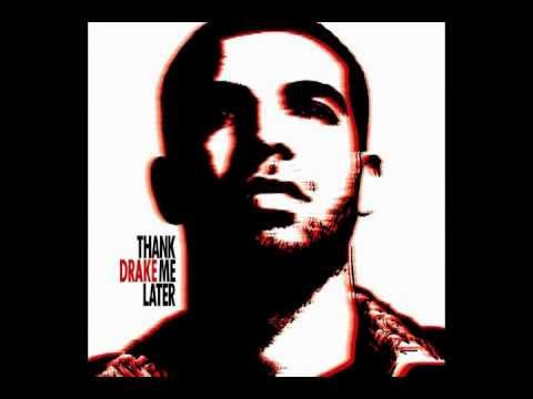 Drake - The Resistance
