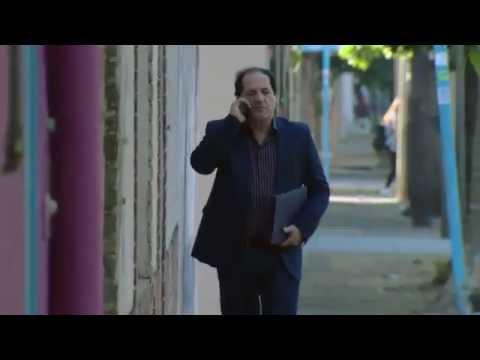 Farsantes - El casamiento de Gabriela quedó arruinado