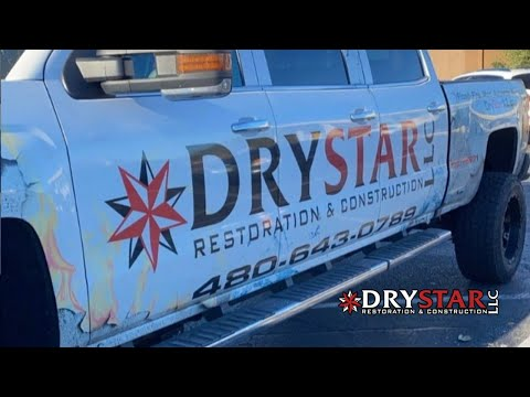 emergency-water-damage-services-in-mesa-|-24-hour-water-damage-restoration-phoenix-|-dry-star