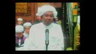 Video Pengajian Guru Zuhdi 21 Maret 2015 di Masjid Jami Sungai Jingah download MP3, 3GP, MP4, WEBM, AVI, FLV April 2018