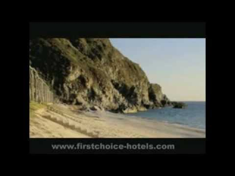 Calabria  in Italy, Travel to Italy