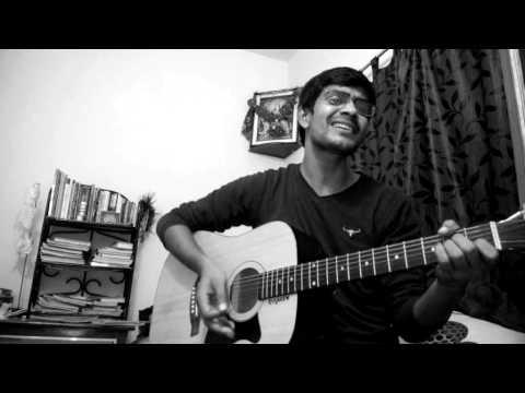 Guitar zaroori tha guitar chords : Vote No on : Armaan Malik 'Tu Zaroori' (Cover) | Zid | Sunidhi Chau