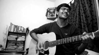Tu Zaroori- ZID- Guitar Cover with Chord, Sharib -Tosi,Sunidhi chauhan,,,