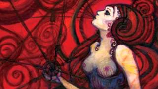 Nachtmystium - In the Abscense of Existence
