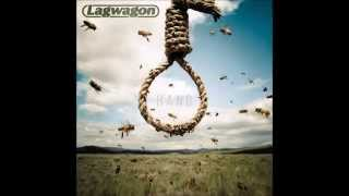 Lagwagon - Don