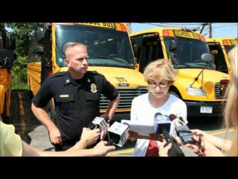 Rochester-Area School Investigating
