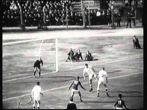 1962 (June 10) Czechoslovakia 1-Hungary 0 (World Cup).mpg - YouTube
