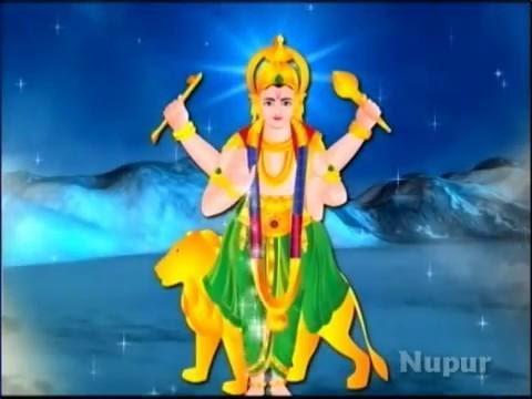 Budha Graha Dhyana Shlokam | Lord Budha Dev Mantra | Sanskrit Popular Slokas