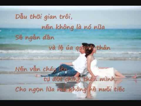 Tai Anh - Nam Du