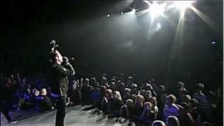 Thousand Foot Krutch, Live at Skull Church, 29-03-13 [Full Concert]