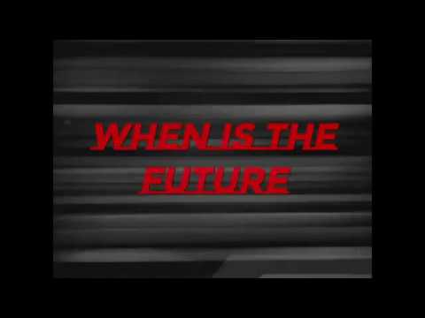VNV Nation - When is the Future (BSEG)