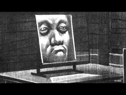 Film von FJODOR DOSTOJEWSKI