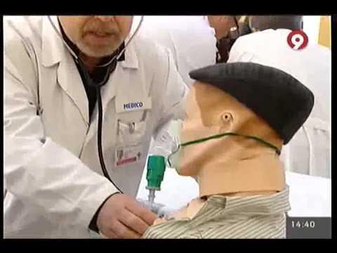 el-hospital-la-fe-dispone-de-robots-para-formación-del-personal-sanitario