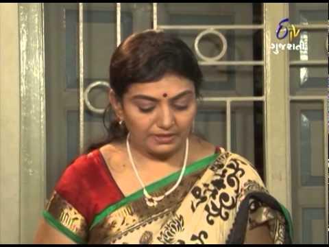 Flavours Of Gujarat - ફ્લેવર્સ ઓફ ગુજરાત - 3rd June 2014 - Full Episode