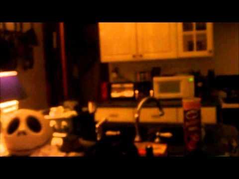 The Murder of Mary Nelson: Short Film