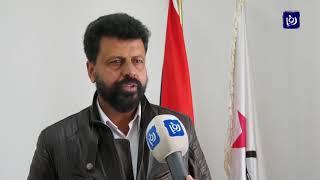 الحركة الأسيرة تعلن جاهزيتها لاستئناف خطواتها إن ماطل الاحتلال في تطبيق الاتفاق (20-4-2019)