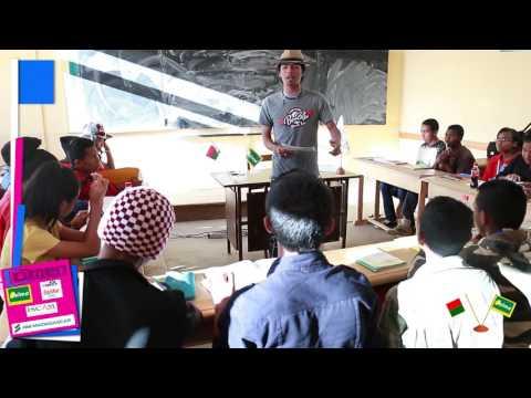 Clash Bacc - Malagasy - Tsiny sy ny tody - La Révision by Amen Communication