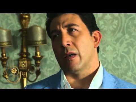 Meryem Episode 1 English Subtitles  turkishShow English