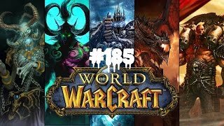 Let´s Play World Of Warcraft Classic #185: Waldeslied