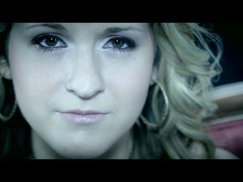 Boston Music Video Production - If I Had You [Dark White Media]