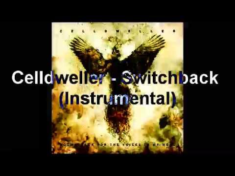 Celldweller  Switchback Instrumental