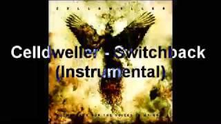 Celldweller - Switchback (Instrumental)