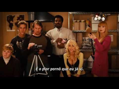 Trailer do filme Clube das Lobas