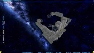 """Blockade Runner R1W7: """"Thrusters"""""""