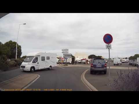 La Rochelle Port Des Minimes