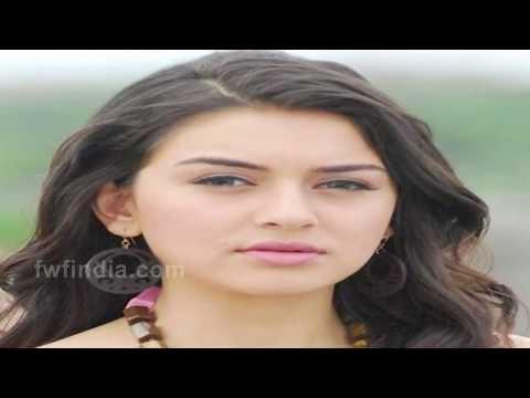 South Star Anushka Shetty MMS video leaked| Anushka Shetty| Hansika Motwani| Radhika Apte