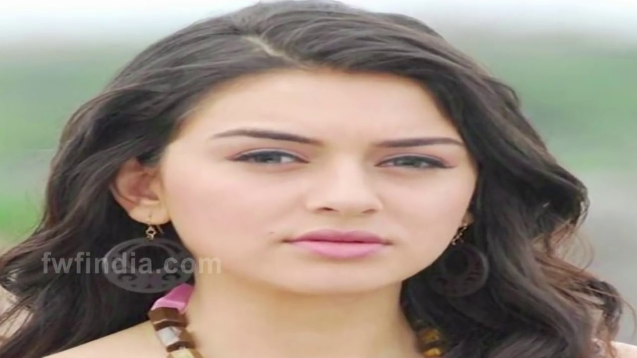 Consider, sex viral leaked videos video hansika final, sorry