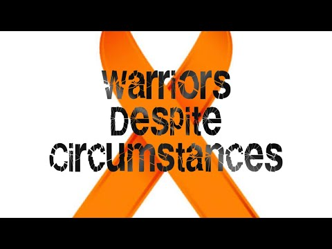 my-multiple-sclerosis-(ms)-journey-part-2---support/community