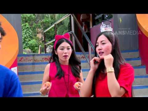 Free Download Anti Jones - Kisah Opik Dan Ayuni (05/04/2017) Part 3 Mp3 dan Mp4