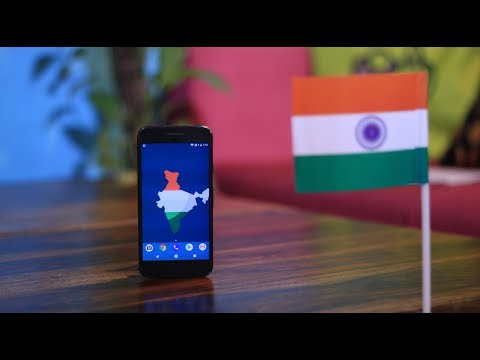 10 Cool Android Apps for Indians