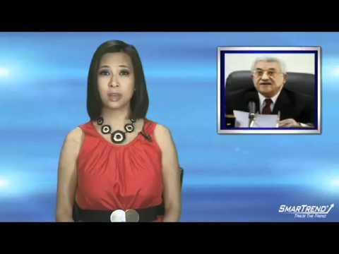 News Update: Israeli and Palestinian peace talks