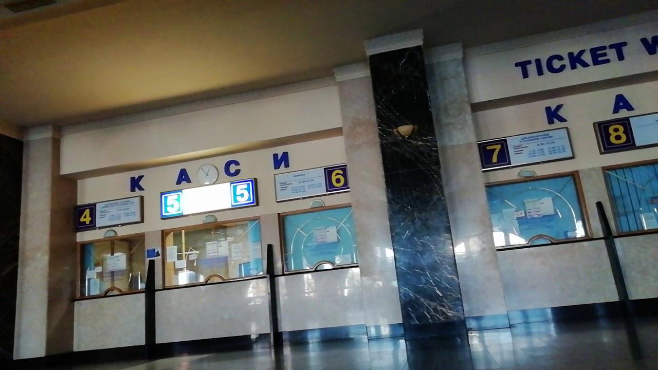 Картинки по запросу Продажу билетов на популярные поезда будут открывать раньше, чем за 45 дней
