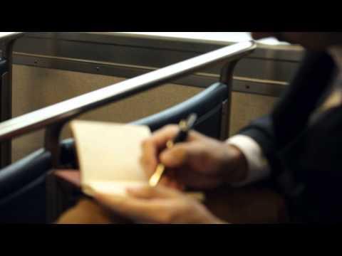 "Filip Bulatovich ""LOVE AND TRUST"" feat. Alex B. ( Official Video )"
