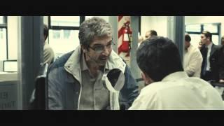 Storie Pazzesche Trailer