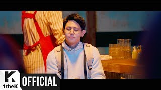 [Teaser 3] Highlight(하이라이트) _ CALLING YOU