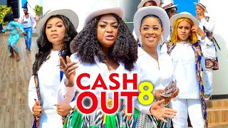 CASH OUT SEASON 8(New Hit Movie)2021 Latest Nollywood Movie full movie