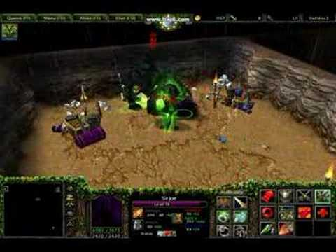 Twilight's Eve ORPG v1 14d Dragon Fortress Maze 4 | Doovi