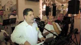 CUBANOSON - Preguntame Como Estoy (HD)