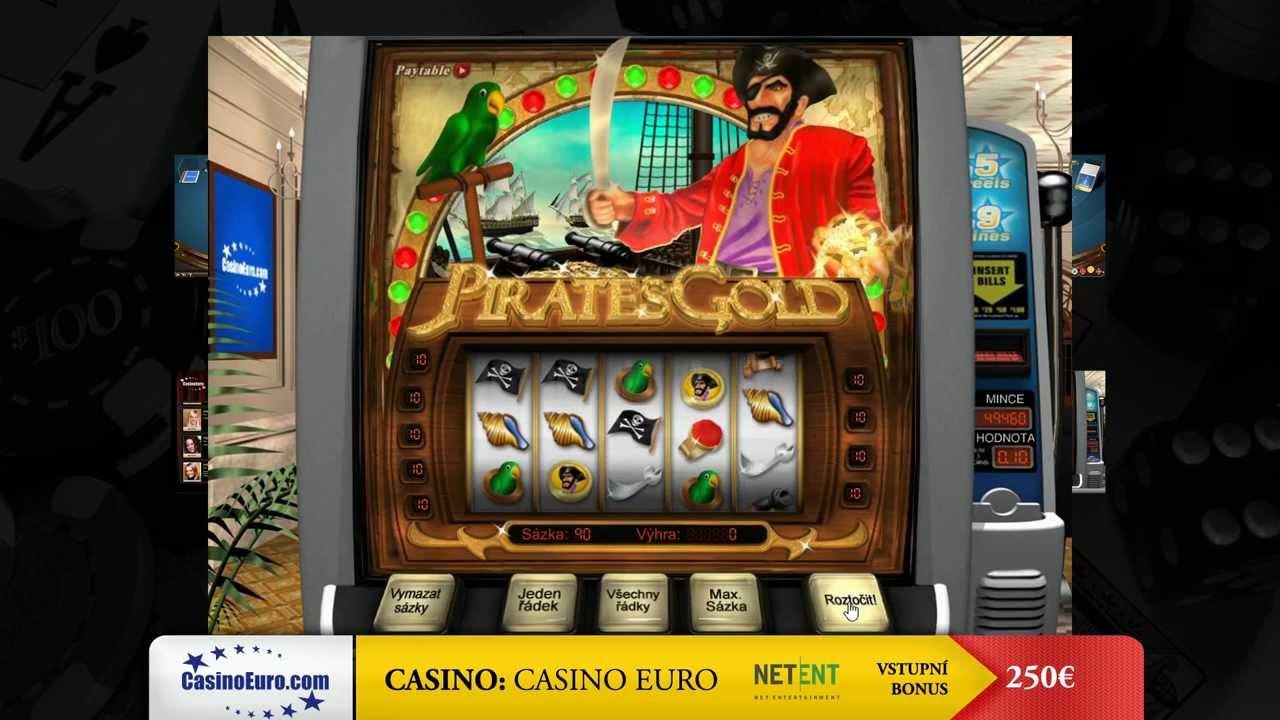 Casino Euro Max
