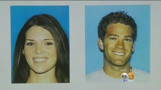 Newport Beach Surgeon, Girlfriend Accused Of Drugging, Raping Women