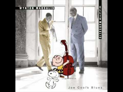 Linus and Lucy by Wynton Marsalls' Septet
